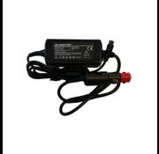 Senon AE-10 spannings stabilisator 9-32Vdc