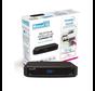 Fransat Meosat Connect - HD Aston + smartcard