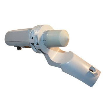 Travel Vision Travel Vision R6/7 spare part 65cm single LNB + houder