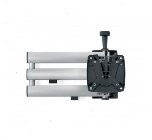 Novus Novus SKY 10-200 20cm 12kg monitor mount vesa vergrendelbaar