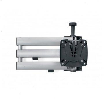 Novus Novus SKY 10 - 250mm vergrendelbaar