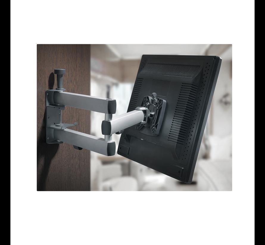 Novus SKY 10-250 25cm 10kg monitor mount vesa