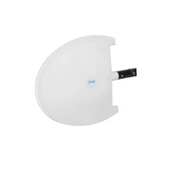 Funke Funke ODSC100 DVB-T(2) buitenantenne 42 dB