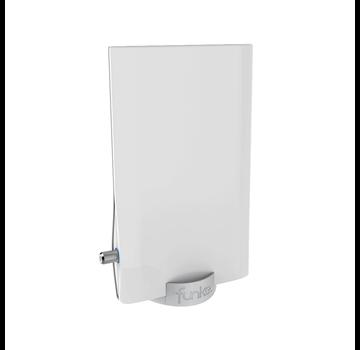 Funke Funke DSC550 binnenantenne voor DVB-T(2) 34 dB