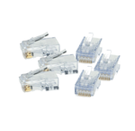 UTP connectoren