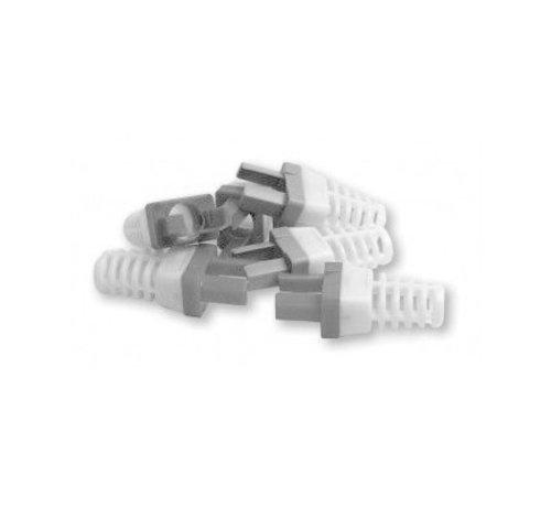 Platinum Tools EZ-RJ45 tule voor EZ-RJ45 UTP connector