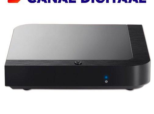 M7 Canal Digitaal MZ-102 HD