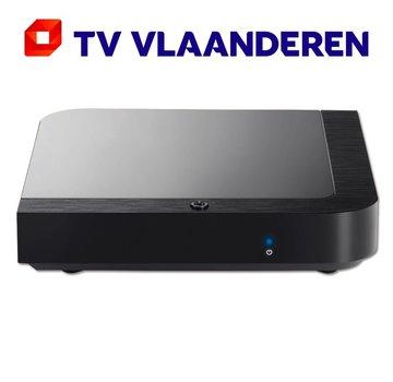M7 TV Vlaanderen MZ-102 HD
