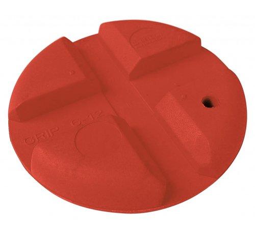Triax Triax Grip voor coax 6-12mm