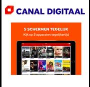 M7 Canal Digitaal TV App