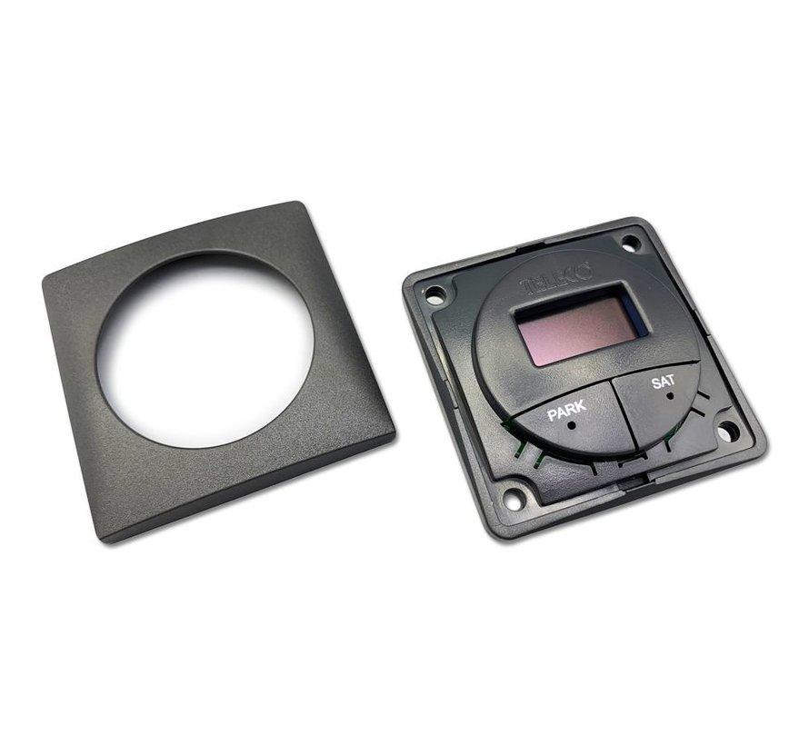 Teleco FlatSat Classic / Easy  of Skew upgrade set Bluetooth