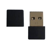 Rebox Rebox Wifi USB Dongle MT7601