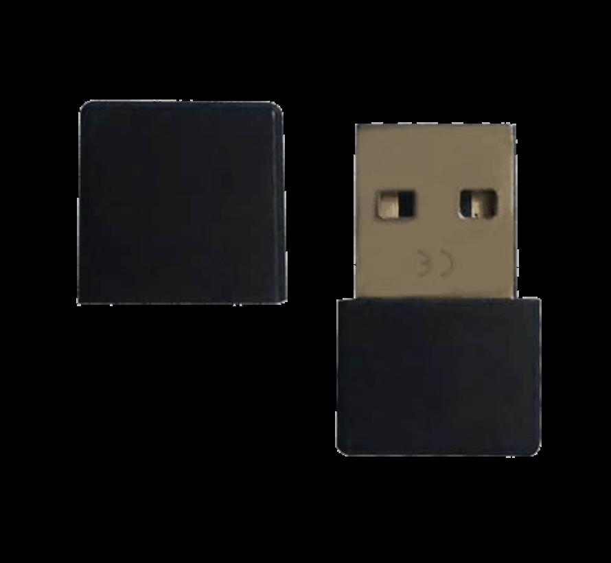 Rebox Wifi USB Dongle MT7601