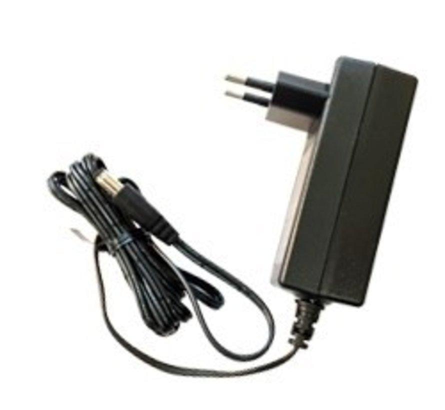 Denson externe voeding Road 1010V2/V3/V3A