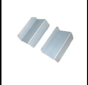 Denson Denson plafond/kast-bevestiging voor Road V2/V3/V3A