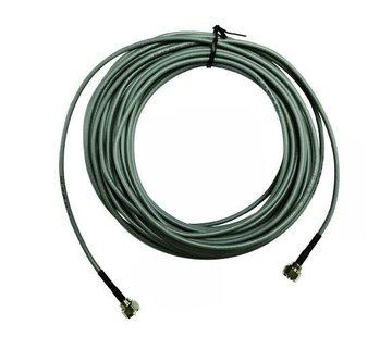 Selfsat Selfsat Snipe series - receiver kabel 12m