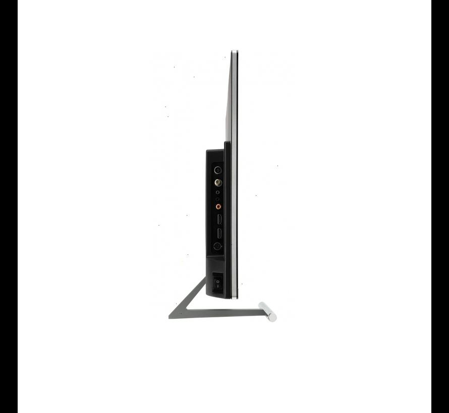 Avtex L270DRS - 27 inch Full HD 12/220V DVB-T2/S2