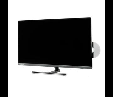 Avtex Avtex L270DRS - 27 inch Full HD scherm