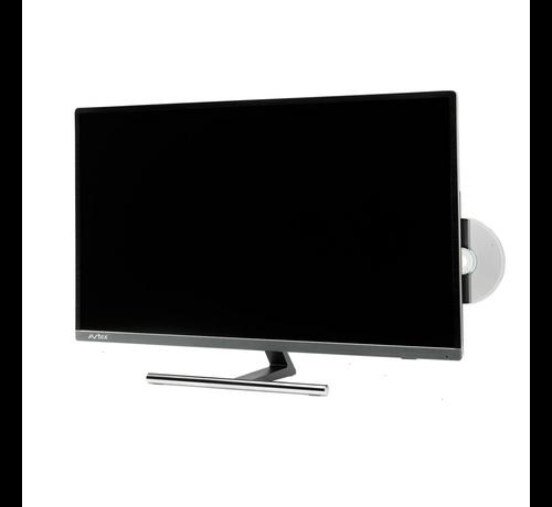 Avtex Avtex L270DRS - 27 inch Full HD 12/220V DVB-T2/S2