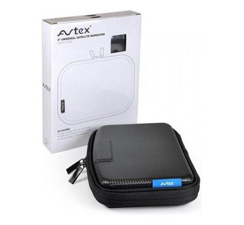 Avtex Avtex AK-654 draagtas navigatie