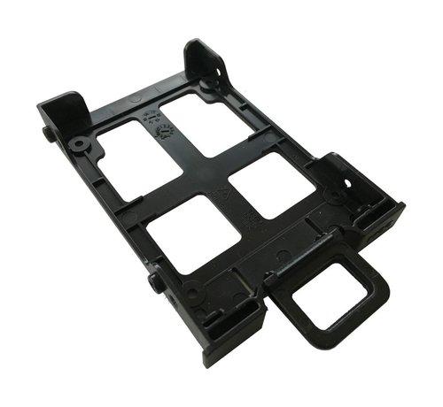 VU+ extra bracket 2.5 inch voor VU+ Solo 4K / Uno 4K SE HDD