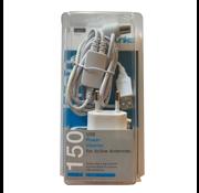 Funke Funke USB Power inserter voor actieve DVB-T(2) antenne's