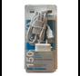 Funke USB Power inserter voor actieve DVB-T(2) antenne's