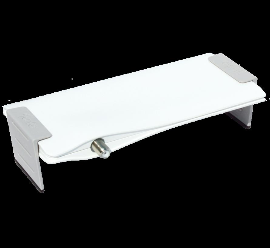 Funke DSC560 binnenantenne voor DVB-T(2) 32 dB