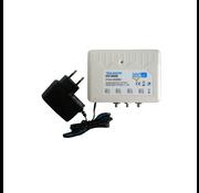Teleste Teleste OV-8420  kabelkeur Ziggo