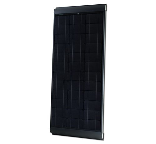 NDS NDS BLACKSOLAR 115W Zonnepaneel BS115WP