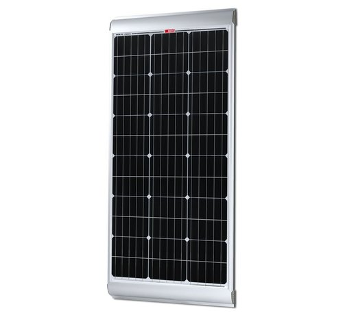 NDS NDS SOLENERGY 85W Zonnepaneel PSM85Wp.2