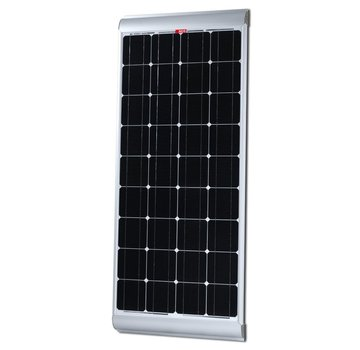 NDS NDS SOLENERGY 100W Zonnepaneel PSM100Wp.2