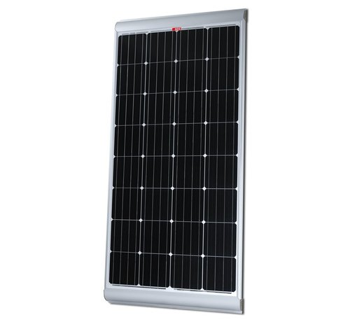 NDS NDS SOLENERGY 150W Zonnepaneel PSM150Wp.2