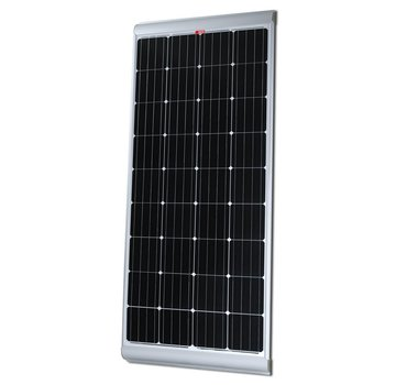 NDS NDS SOLENERGY 175W Zonnepaneel PSM175Wp.2