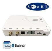 Teleco Teleco Telesat SMART upgrade set Bluetooth