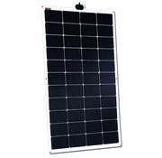 NDS NDS SOLARFLEX EVO 150W Flex Zonnepaneel SFE150WP