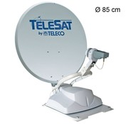 Teleco Teleco Telesat BT 85 Bluetooth single