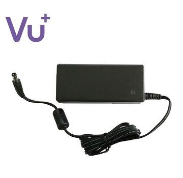 VU+ VU+ externe voeding VU+ Solo 4k, DUO 4K en Ultimo 4K