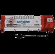 EMP Centauri EMP Multiswitch ProfiLine voor max. 3 satellietposities