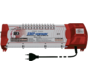 EMP Multiswitch ProfiLine voor maximaal 3 satellieten