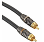 Monster Cable Subwoofer 650SW - 4 meter