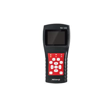 Amiko Amiko TSC 1000 Satfinder