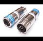 Cabelcon CX-3 compressie IECF-56-CX3 5.1 voor H125 - Copy