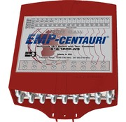 EMP Centauri EMP DiSEqC 16/1 switch