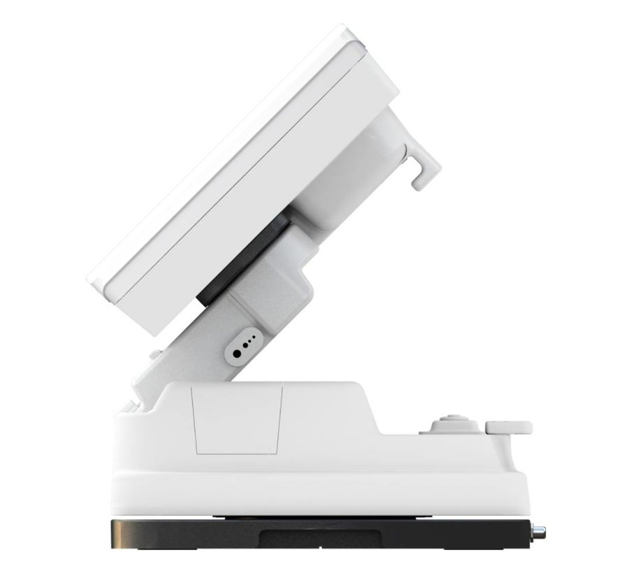 Xsarius Snipe 3R met afstandsbediening