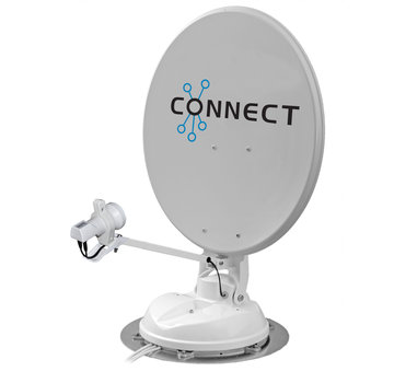 Maxview Maxview Connect - alle modellen leverbaar