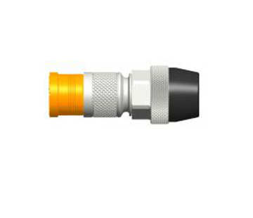 PPC PPC CMP MC37 WS voor 5.0 mm kabel