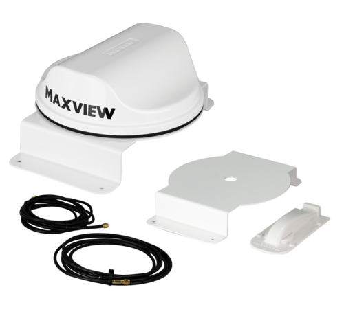 Maxview Maxview Roam beugelpakket MXL050 / kit 1