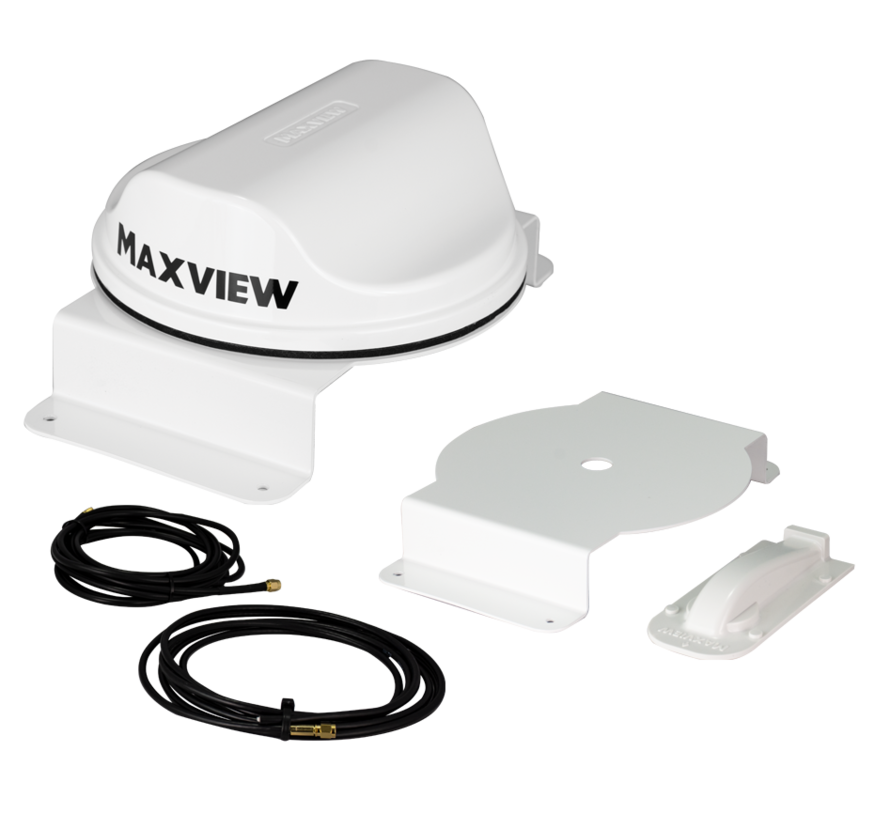 Maxview Roam beugelpakket MXL050 / kit 1