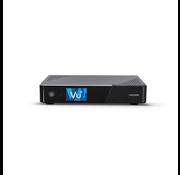 VU+ VU+ Uno 4K SE UHD DVB FBC dual tuner